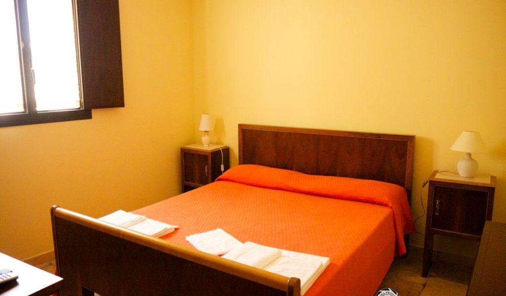masseriachiccorizzo-Two Room Apartment-Bilocale-1